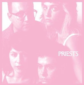 priests.againstthesilence