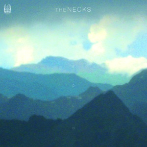 necks.againstthesilence