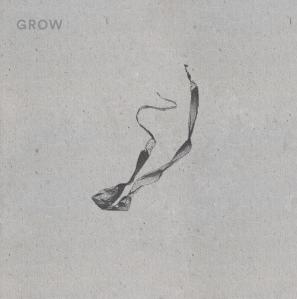 JANEKSPRACHTA.grow-.AGAINSTTHESILENCE