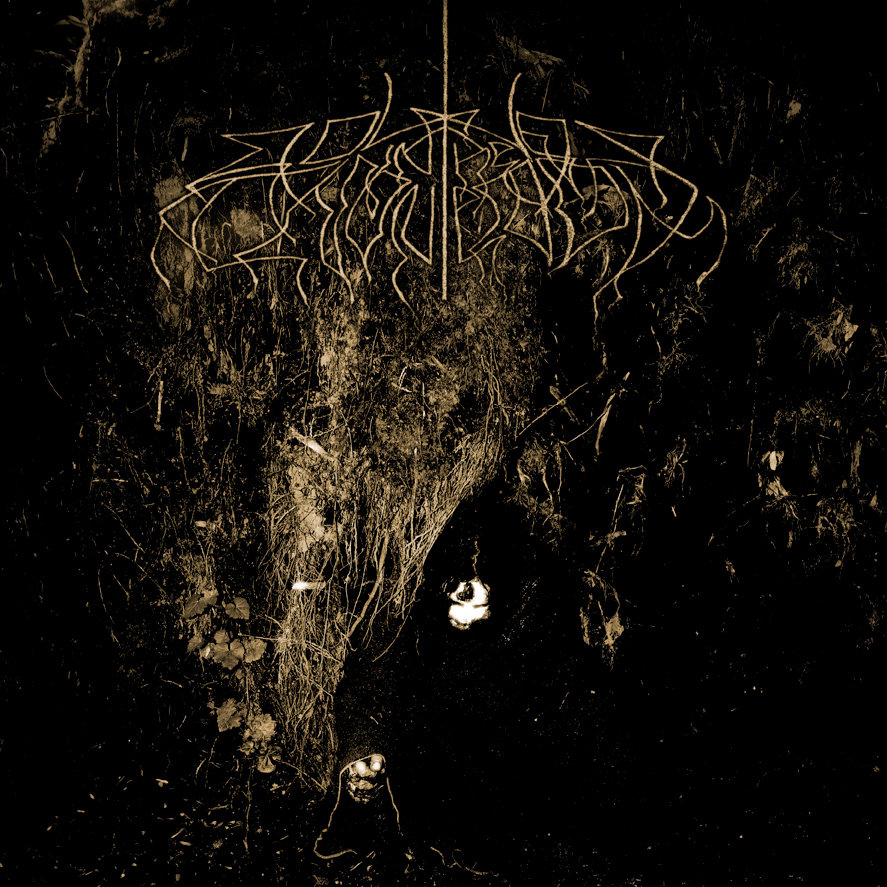 Wolves In The Throne Room Against The Silence